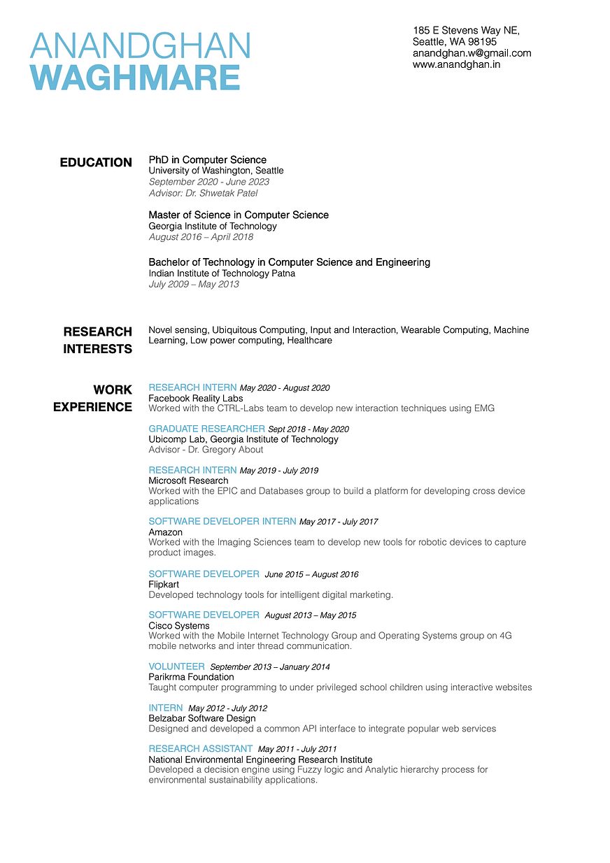 Resume - Anandghan Waghmare - 1.png