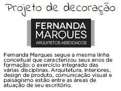 24FichaTecnicaFernandaMarques_v01.1.jpg