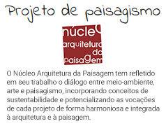 24FichaTecnicaNucleo.jpg