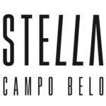 24ImagemBasePequenaLogo_Stella_ficha.jpg