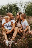 Verliefd Fotografie familiesessie (71 va
