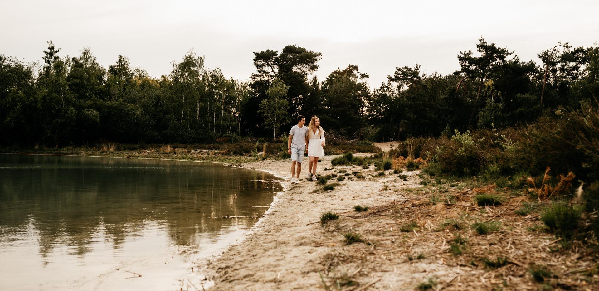 Verliefd Fotografie Rens & Ayla (28 van