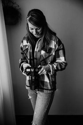 Verliefd Fotografie Ilse zw (21 van 28).