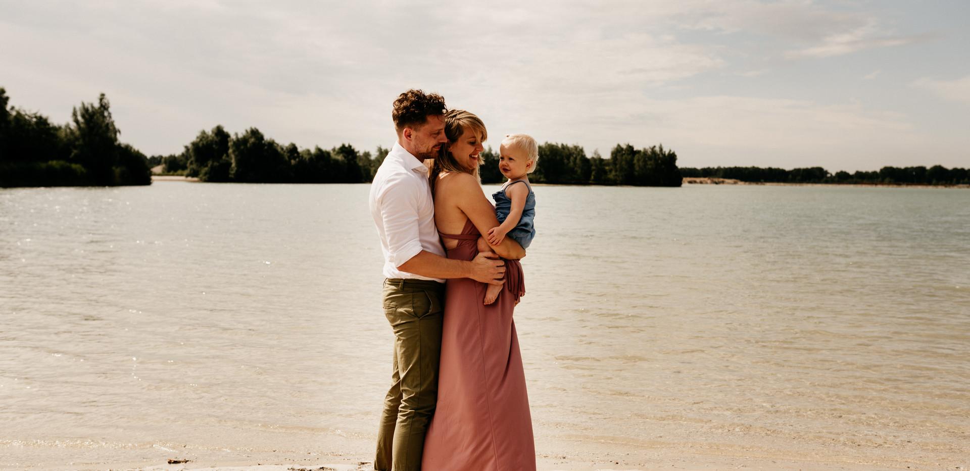 Verliefd Fotografie Jeroen, Janneke, Aur
