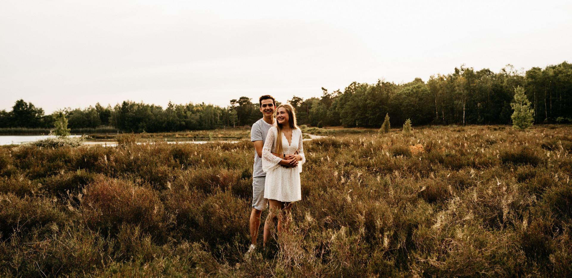 Verliefd Fotografie Rens & Ayla (18 van