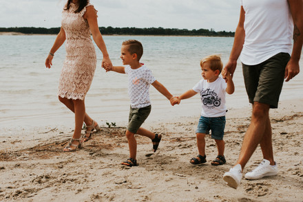 Verliefd Fotografie familiesessie (51 va