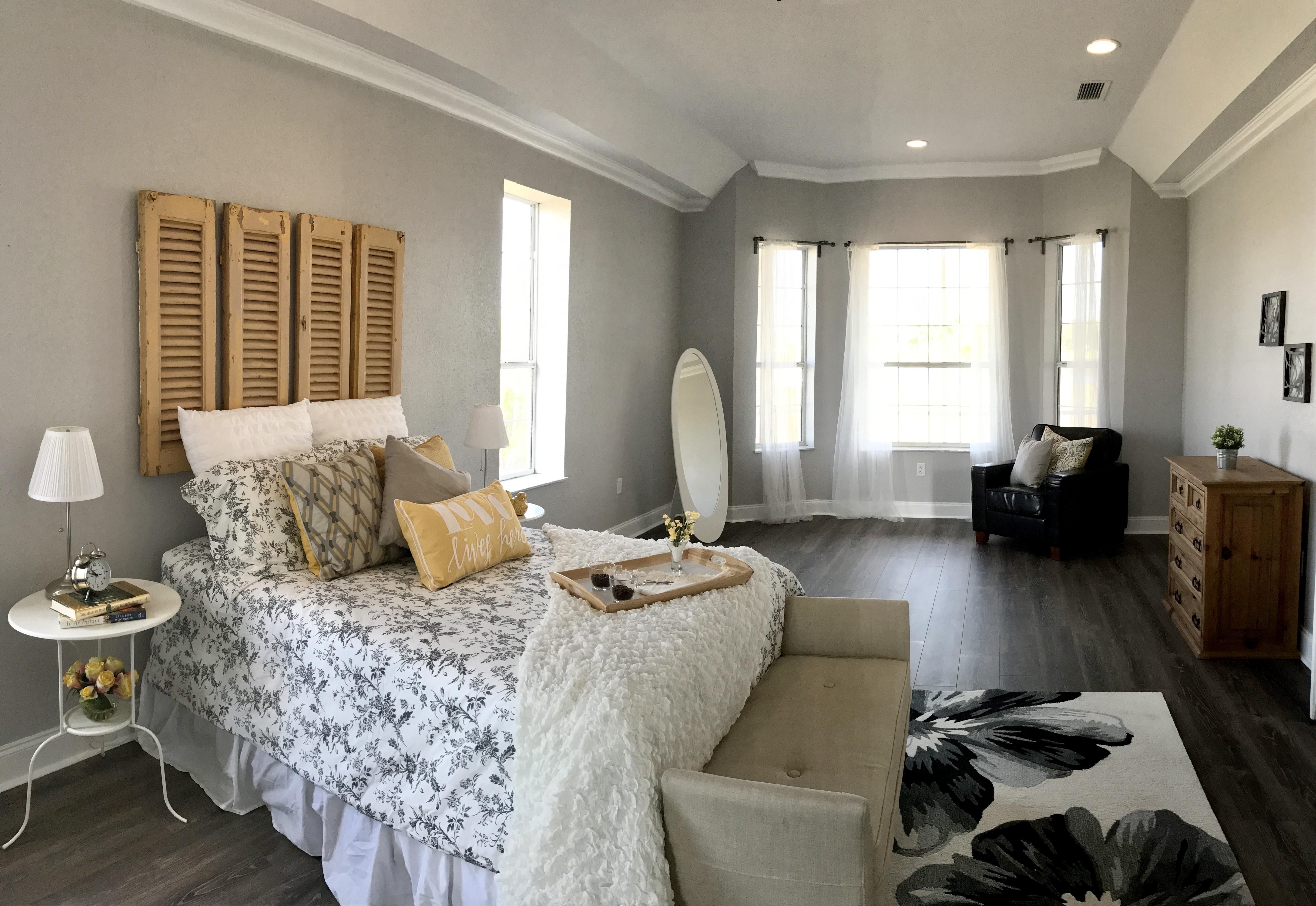 Sarasota Home Staging Services