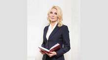 Юлия Толмачева: Наша задача – помогать людям