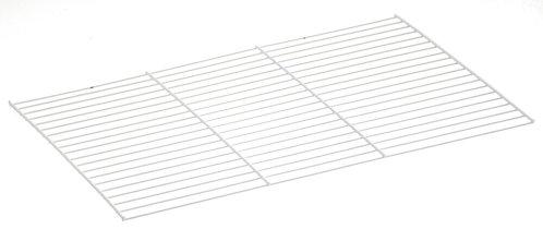 Griglie per fondo 36x22 con cassetto