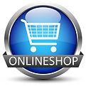 Onlineshop-erstellen.jpg