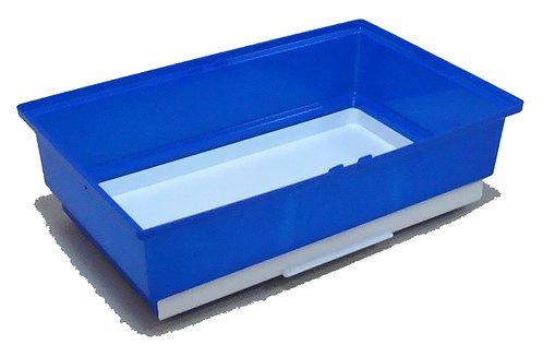 Fondo 36x22 con cassetto