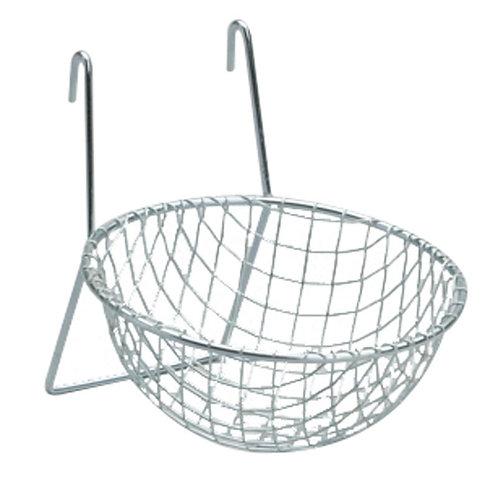 Anello nido in rete