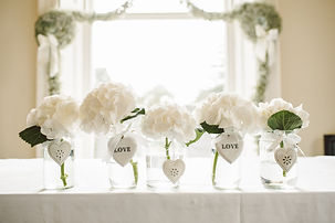 Love Flower Vases.jpg