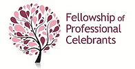 FPC Logo - wide 15x15.jpg