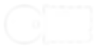 OSEG logo white-01.png