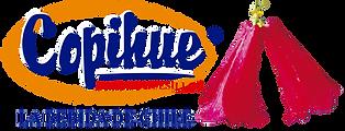 copihue logo original.png
