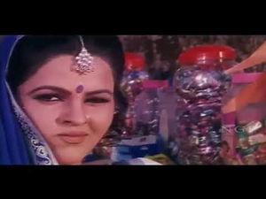Duplicate Jaani Dushman 2 Full Movie In Hindi Hd