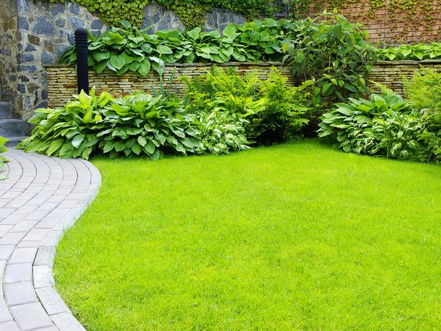 Prima Gardens