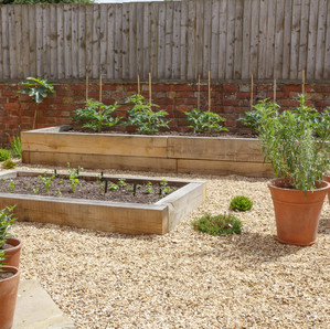 Prima Gardens - Sleeper Gardens rješenja