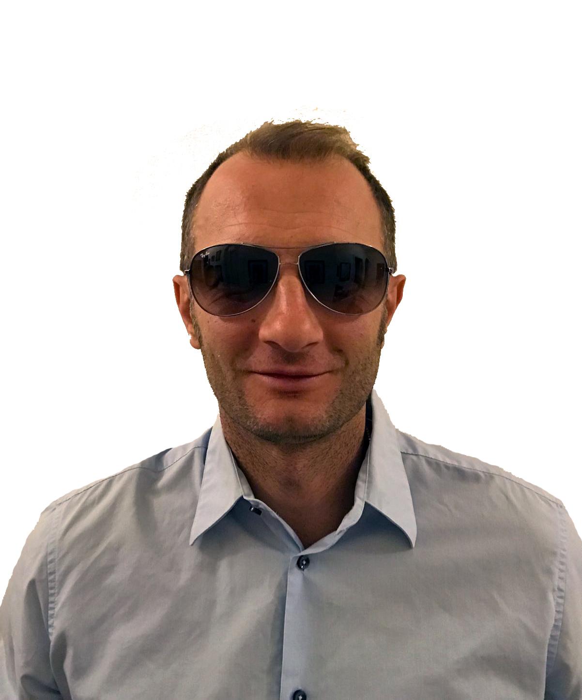 Vibor Čilić