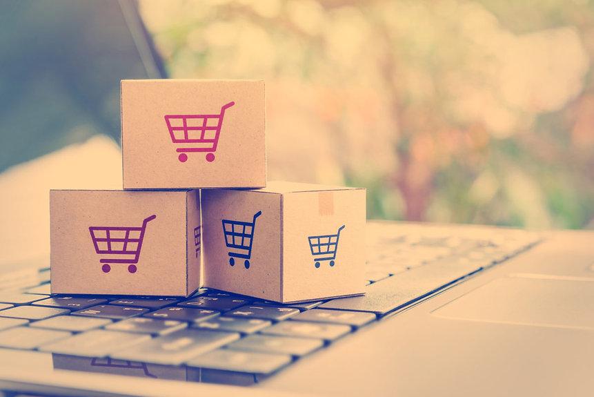 e-commerce partner.jpg