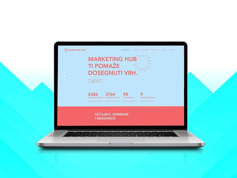 Marketing hub DS.jpg