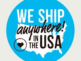 custom rustic furniture shipped in US