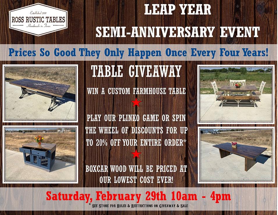 Leap Year Sale Flyer.jpg