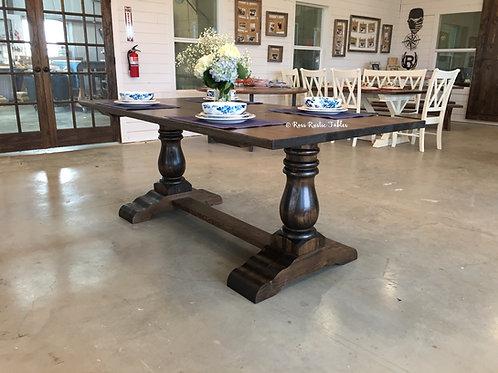 Beaurenhof Dining Table