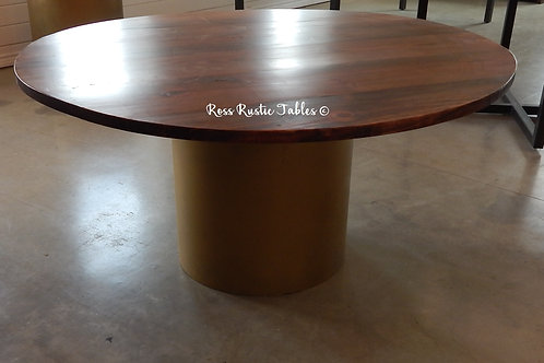 "60"" Scratch & Dent Table"
