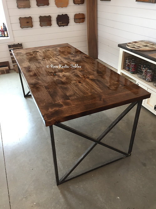Midland Modern Table
