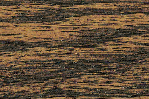 Dark Walnut - Stain