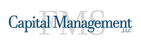 FMS-Capital-Management-New (1).jpg