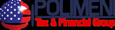 Polimeni-Tax _ Retirement.png