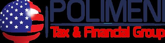 Polimeni-Tax%20_%20Retirement_edited.png