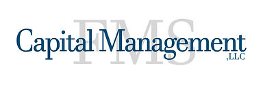 FMS-Capital-Management-New.jpg