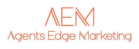 Agents-Edgs-New-2.jpg