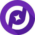 paypite_icon.png
