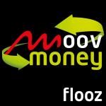 moov-money.png