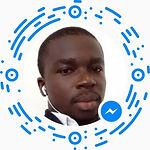 code_messenger_Blanchard_3.jpg