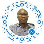 code_messenger_traoretraore.jpg