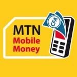 mtn-mobile-money.jpg