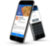 smartmockups_jqhqdx54.png