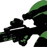 logo silhouette.png