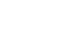 logo-neaclub-villages-club