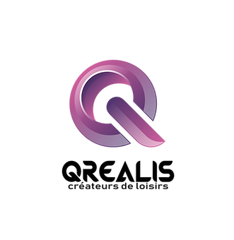 QREALIS LOGO new.png