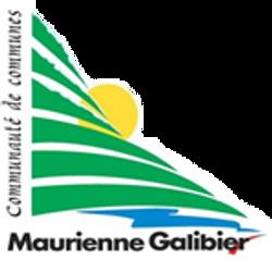 logo-maurienne-galibier