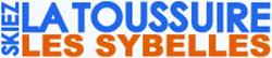 logo_toussuire
