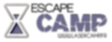 logo-escapecamp.png