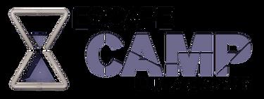 logo-escapecamp.png